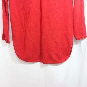 MICHAEL Michael Kors Sweaters - Michael Michael Kors XL Sweater Tunic